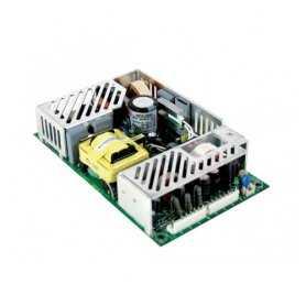 MPQ-200C - Alimentatore Meanwell - Open F. 200W 12V - Input 100-240 VAC