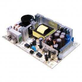 PT-4503 - Alimentatore Meanwell - Open F. 45W 5V - Input 100-240 VAC