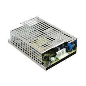 RPT-65EC - Alimentatore Meanwell - Boxed 65W 5V - Input 100-240 VAC