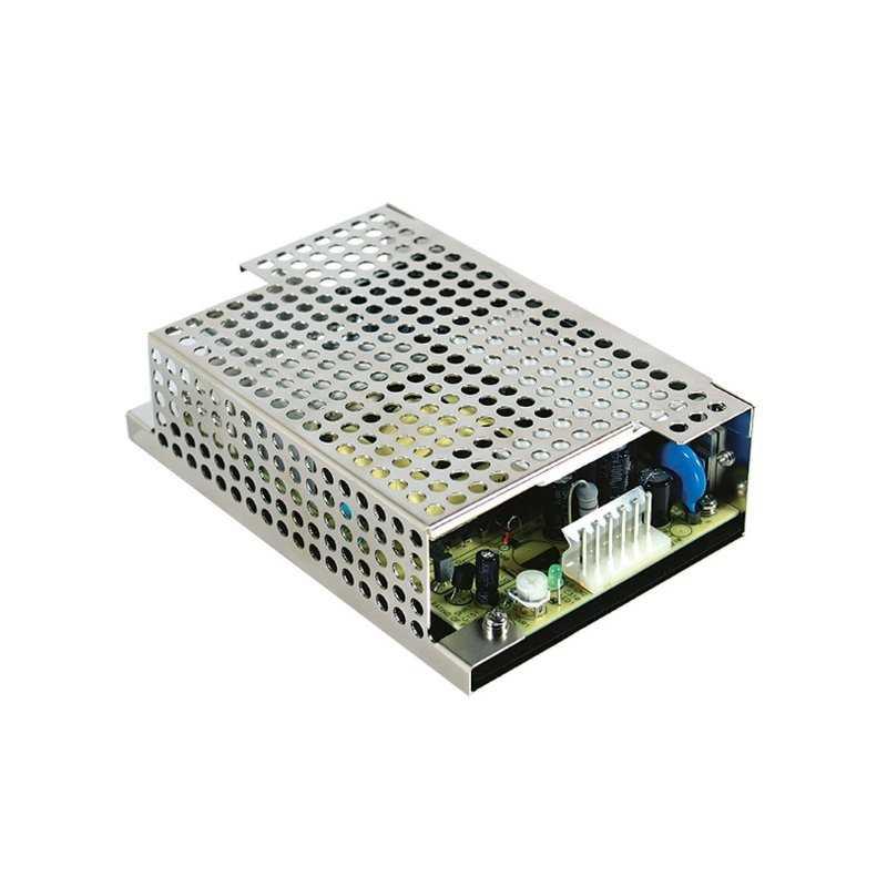 RPT-65FC MeanWell RPT-65FC - Alimentatore Meanwell - Boxed 65W 5V - Input 100-240 VAC Alimentatori Automazione