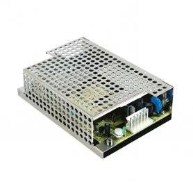 RPT-65GC - Alimentatore Meanwell - Boxed 65W 5V - Input 100-240 VAC