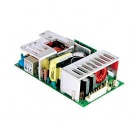 PPS-125-3,3 - Alimentatore Meanwell - Open F. 125W 3,3V - Input 100-240 VAC