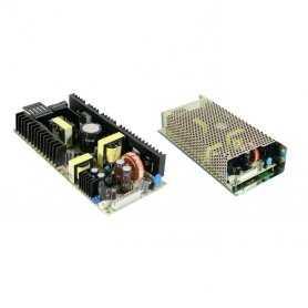 PID-250B  PID-250B - Alimentatore Meanwell - Aperto - 250W 24V - Ingresso 100-240 VAC  MeanWell  Alimentatori Automazione