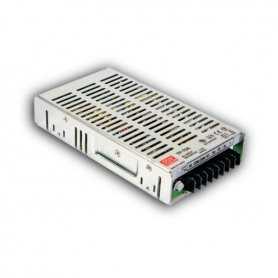 TP-75C MeanWell TP-75C - Alimentatore Meanwell - Boxed 75W 5V - Input 100-240 VAC Alimentatori Automazione