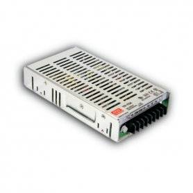 TP-75D MeanWell TP-75D - Alimentatore Meanwell - Boxed 75W 5V - Input 100-240 VAC Alimentatori Automazione