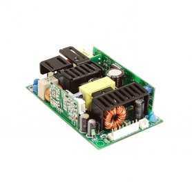 RPT-160B - Alimentatore Meanwell - Open F. 160W 5V - Input 100-240 VAC