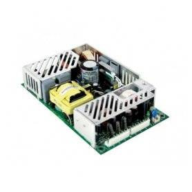 MPT-200D - Alimentatore Meanwell - Open F. 200W 5V - Input 100-240 VAC