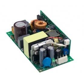 EPP-150-48 MeanWell EPP-150-48 - Alimentatore Meanwell - Open F. 150W 48V - Input 100-240 VAC Alimentatori Automazione