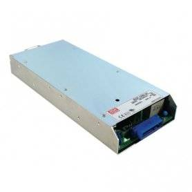 RCP-1000-48 , Alimentatori AC/DC , MeanWell