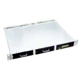 RKP-1UI-CMU1 , Alimentatori AC/DC , MeanWell