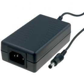 GS15A-8P1J  GS15A-8P1J - Alimentatore Meanwell - Desktop 15W 48V - Ingresso 100-240 VAC  MeanWell  Alimentatori Desktop
