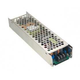 HSP-150-2,5  HSP-150-2,5 Alimentatore LED MeanWell - CV - 150W / 2,5V   MeanWell  Alimentatori LED