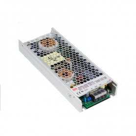 HSP-300-5  HSP-300-5 Alimentatore LED MeanWell - CV - 300W / 5V   MeanWell  Alimentatori LED