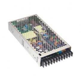 HDP-190  HDP-190 Alimentatore LED MeanWell - CV - 190W / 3,8V   MeanWell  Alimentatori LED