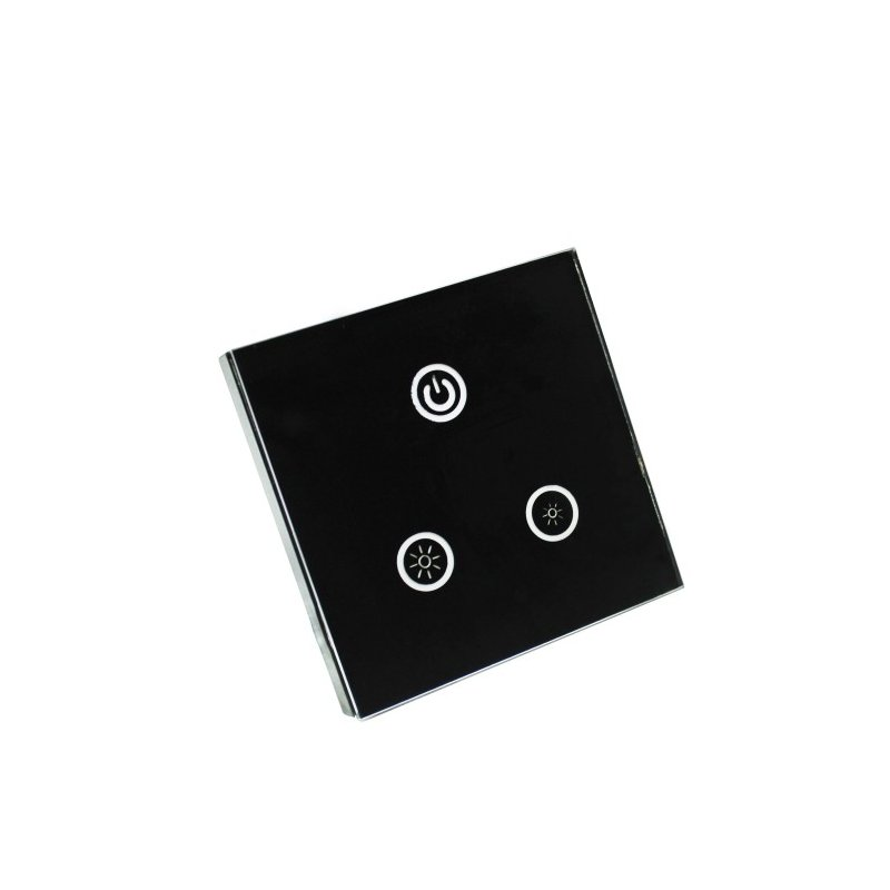 DIMMER LED - 1CANALE -  | IN 12V~24V | 192W Max