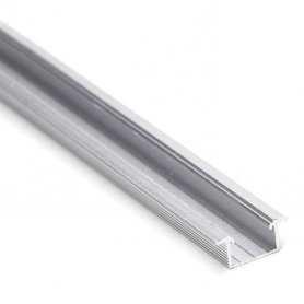 PS-PAIN PS-PAIN - Profilo Alluminio da Incasso Profili Alluminio
