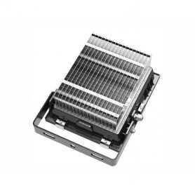 FLS-50W-F  FLS-50W-F - Faro Led 50W - Bianco Freddo 6500°K  Power-Supply  Proiettori Led per esterno