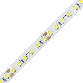 P.2835.120.2490  Strisce Led SMD 2835 - 120 led/m - 7500 Lumen 24V - CRI90  Power-Supply  Strisce di LED