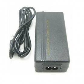 TPD-1200600  TPD-1200600 - Alimentatore Top Power - Desktop 72W 12V - Ingresso 100-240 VAC  Top Power  Alimentatori Desktop