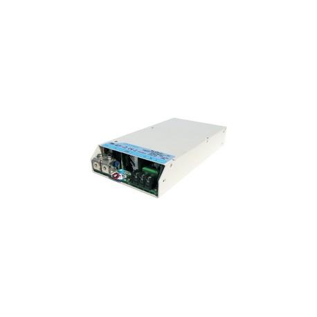 AK-650-15 Cotek Electronic AK-650-15 - Alimentatore Cotek - Boxed 650W 15V - Input 100-240 VAC Alimentatori Automazione