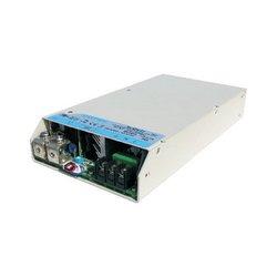 AK-1000-12 - Alimentatore Cotek - Boxed 1000W 12V - Input 100-240 VAC