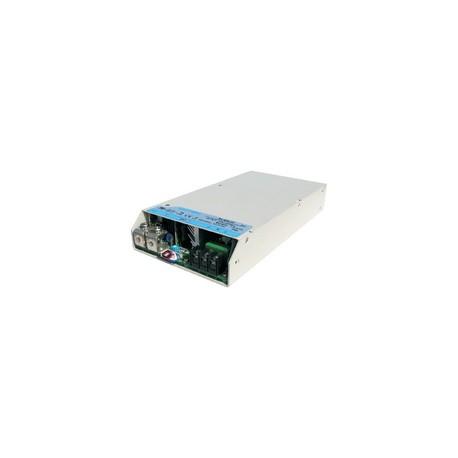 AK-1000-15 Cotek Electronic AK-1000-15 - Alimentatore Cotek - Boxed 1000W 15V - Input 100-240 VAC Alimentatori Automazione