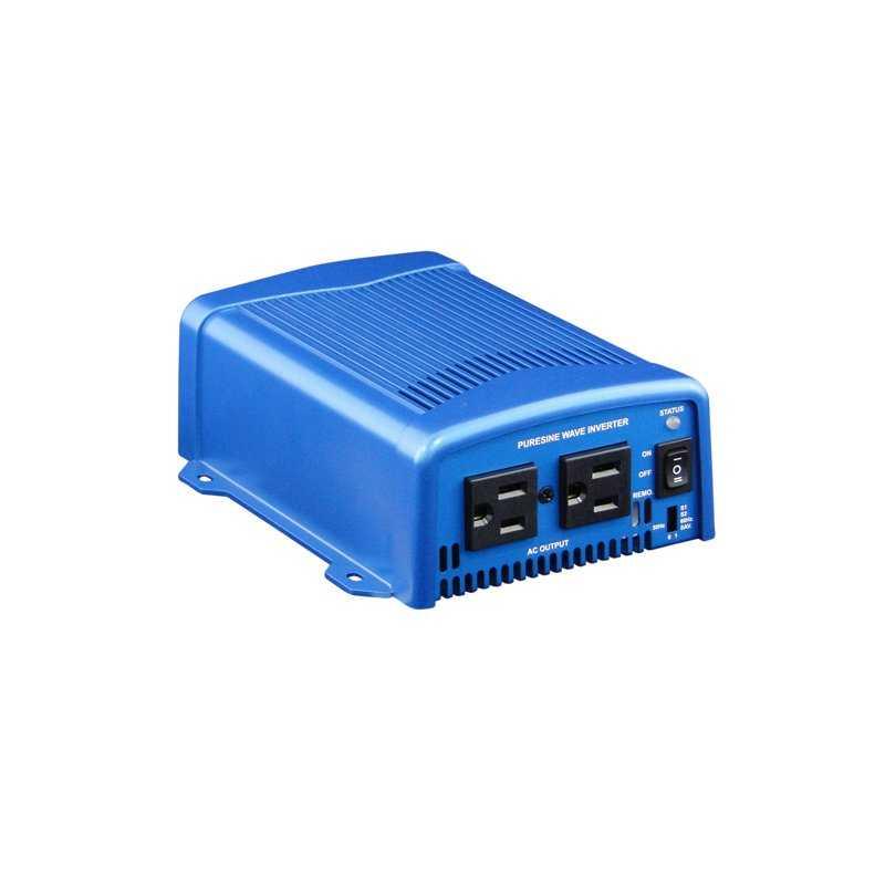 SE200-212  SE200-212 - Inverter Cotek 200W - In 12V Out 220 VAC Onda Sinusoidale Pura  Cotek Electronic