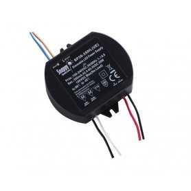 SP30-350IL-UE-1  SP30-350IL-UE-1 - Alimentatore LED Snappy - CC - 30W / 350mA   Snappy  Alimentatori LED