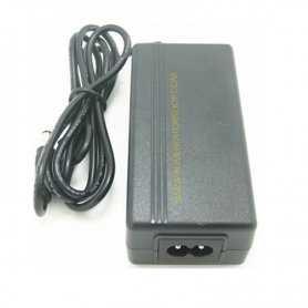 TPD-4800100  TPD-4800100 - Alimentatore Top Power - Desktop 48W 48V - Ingresso 100-240 VAC  Top Power  Alimentatori Desktop