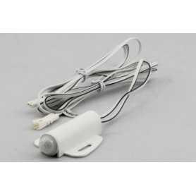 1310.PIR004.SW | Sensore di Movimento - in.12V~24V - 192W max , Dimmer e Controller , Power-Supply