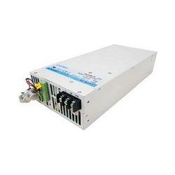 AK-1500-48 - Alimentatore Cotek - Boxed 1500W 48V - Input 100-240 VAC