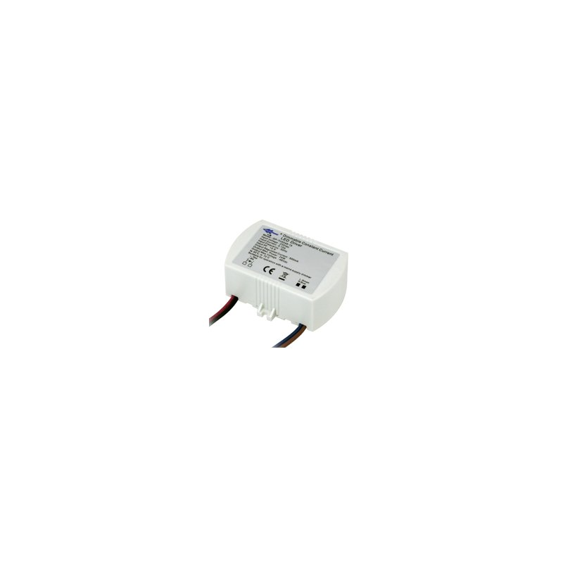 THA212-15 , Alimentatori LED , Glacial Power
