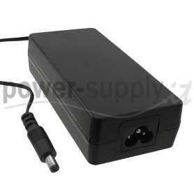 PSAC60M-480  PSAC60M-480 - Alimentatore Phihong - Desktop 60W 48V - Ingresso 100-240 VAC  Phihong  Alimentatori Desktop