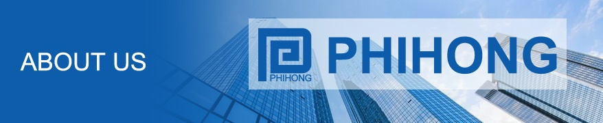 Phihong - About us, with Power-supply.it srl