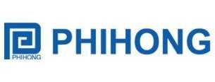 Phihong