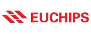 Euchips
