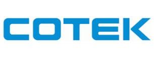 Cotek Electronic