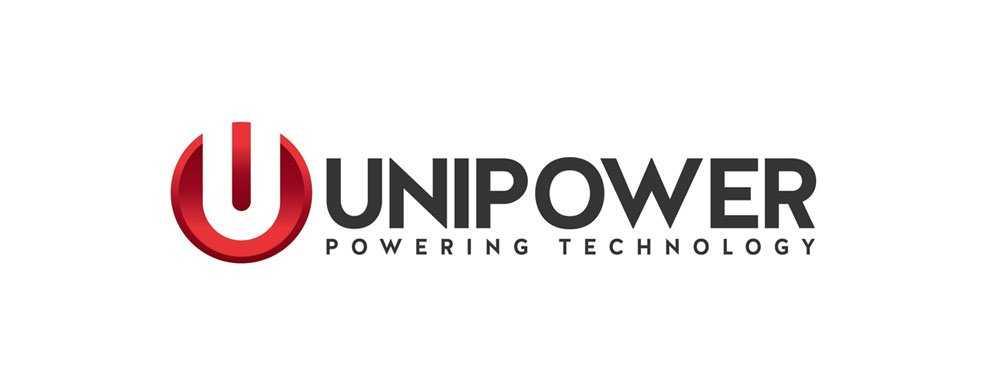 UNIPOWER annuncia l'acquisizione della divisione Network Power System (NPS) da BEL FUSE INC.