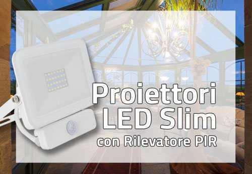Proiettori per esterno illuminazione per esterni archiproducts